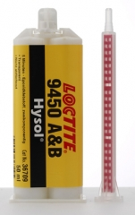 loctite-9450-a-b-1-1-dual-cartridge-200ml-7389-p
